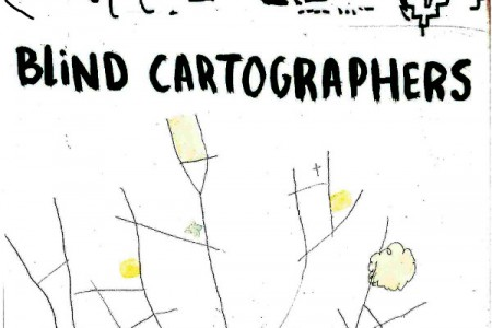 Blind Cartographers: a Workshop