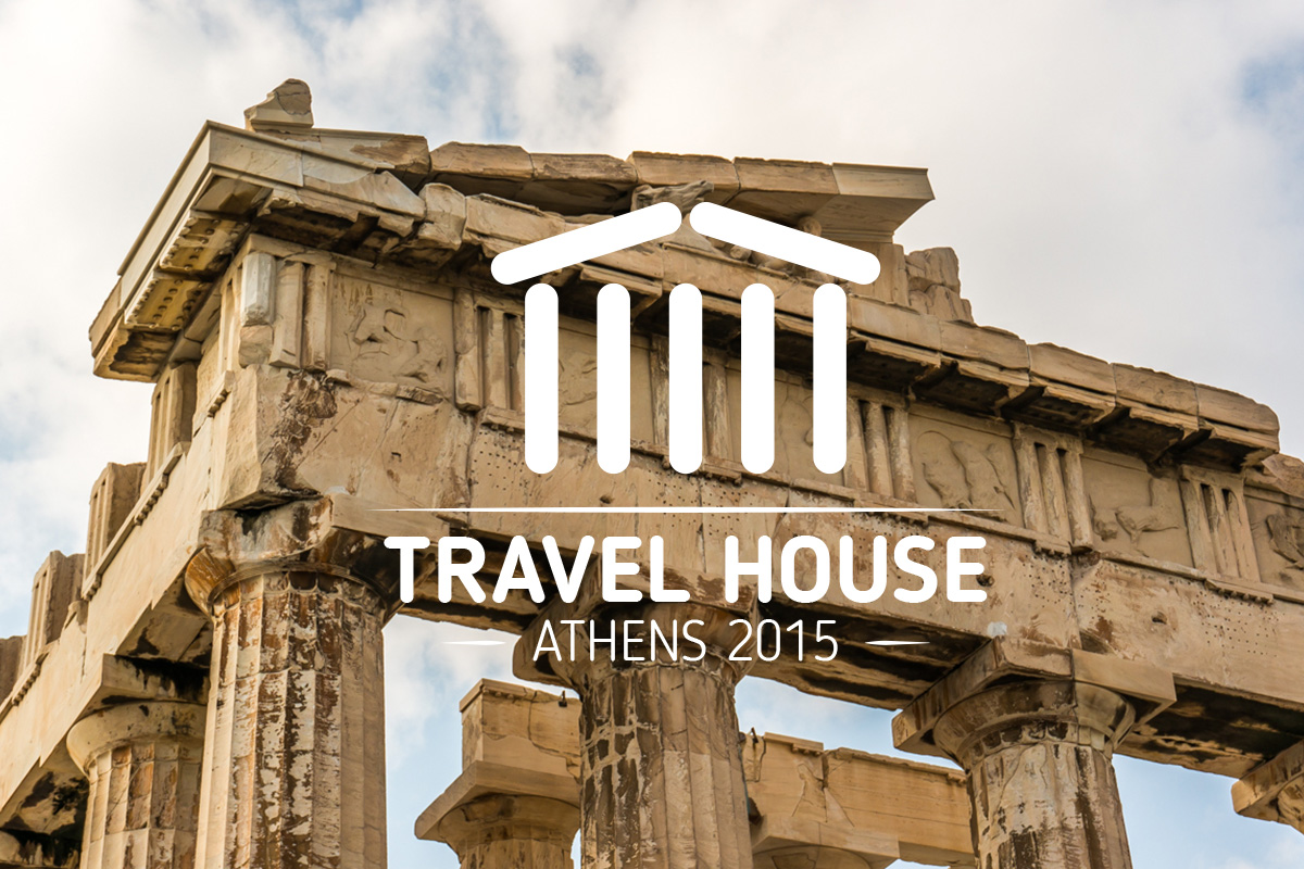 Athens cover2