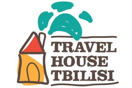 Travel House 2014: Tbilisi