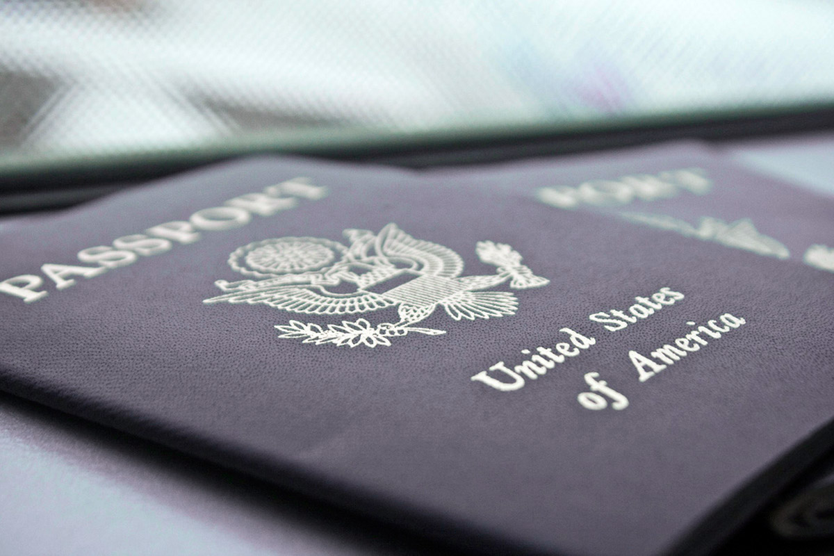 How I Won US Green Card Lottery